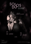 Duos Tercer Año 2013