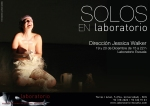 SOLOS_DIC-2009